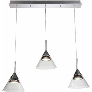 Подвесной светодиодный светильник ST-Luce SL930.103.03
