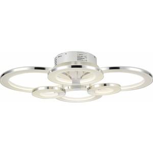 Потолочный светодиодный светильник ST-Luce SL903.112.06