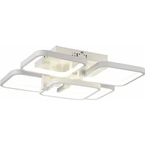 Потолочный светодиодный светильник ST-Luce SL904.102.05