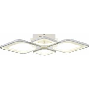 Потолочный светодиодный светильник ST-Luce SL907.502.04