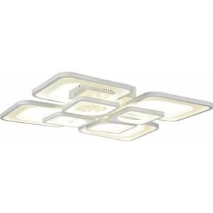 Потолочный светодиодный светильник ST-Luce SL907.502.08