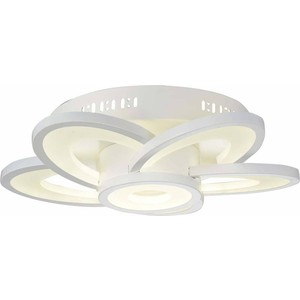 Потолочный светодиодный светильник ST-Luce SL909.102.06