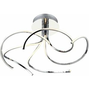 Потолочный светодиодный светильник ST-Luce SL915.102.05