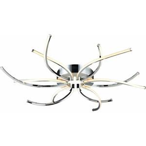 Потолочный светодиодный светильник ST-Luce SL916.102.12