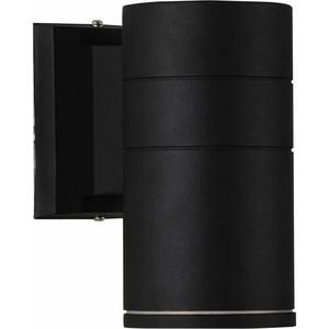 Уличный настенный светильник ST-Luce SL561.401.01 светильник настенный st luce sl457 511 01 белый