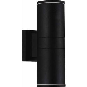 Уличный настенный светильник ST-Luce SL561.401.02