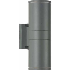 Уличный настенный светильник ST-Luce SL561.701.02