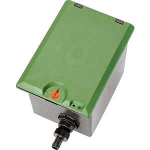 Коробка для клапана для полива Gardena V1 (01254-29.000.00) стоимость