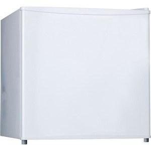 лучшая цена Холодильник DON R-50 B