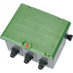 Коробка для клапана полива Gardena V3 (01255-29.000.00)