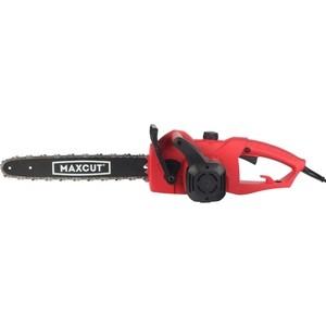 Электропила MaxCut MCE 186 Черепаново дешевый инструмент