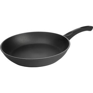 Сковорода d 20 см Regent Denaro (93-AL-DE-1-20)
