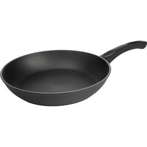 Сковорода d 26 см Regent Denaro (93-AL-DE-1-26)