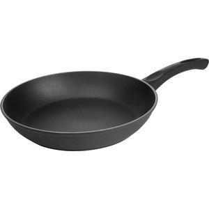 Сковорода d 28 см Regent Denaro (93-AL-DE-1-28)