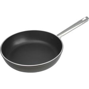 Сковорода d 20 см Regent Tesoro (93-AL-TE-1-20)