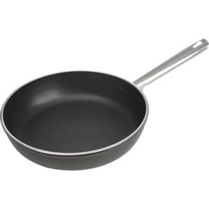 Сковорода d 26 см Regent Tesoro (93-AL-TE-1-26) цена