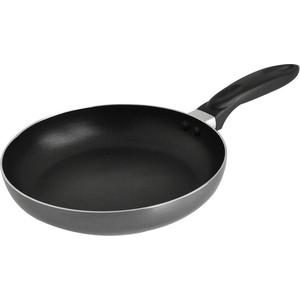 Сковорода Regent d 24см Fino (93-AL-FI-1-24)