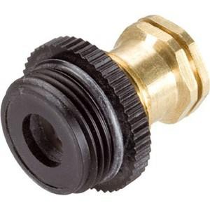 Клапан дренажный Gardena (02760-37.000.00)