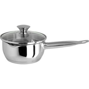 Ковш 1.5 л Regent Cucina (93-CU-01) цена 2017