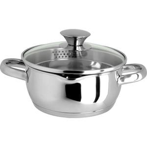 Кастрюля 1.5 л Regent Cucina (93-CU-02) цена 2017