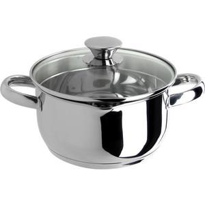 Кастрюля 2.4 л Regent Cucina (93-CU-03) цена 2017