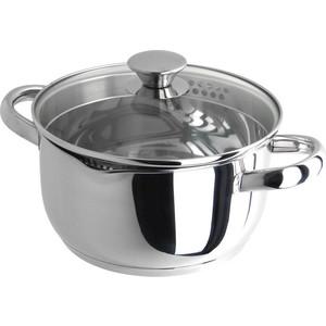 Кастрюля 3.3 л Regent Cucina (93-CU-04) цена 2017