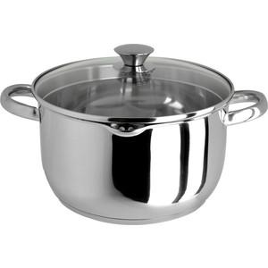 Кастрюля 6 л Regent Cucina (93-CU-05) цена 2017