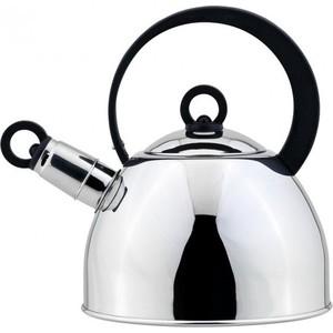 Чайник со свистком 1.8 л Regent Tea (93-TEA-25)