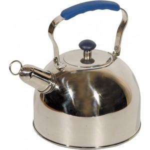 Чайник со свистком 3 л Regent Regen (93-2507B)