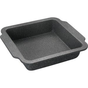 Форма для выпечки квадратная 30х27х6 см Regent Easy (93-CS-EA-22-03) цены
