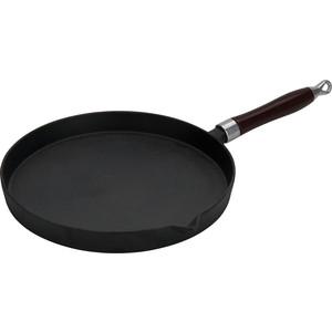 Сковорода для блинов d 26 см Regent Ferro (93-FE-5-26)