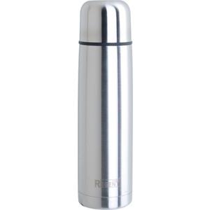 Термос 0.5 л Regent Bullet (93-TE-B-1-500) стоимость