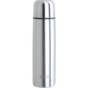 Термос 0.8 л Regent Bullet (93-TE-B-1-800) стоимость