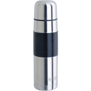 Термос 0.5 л Regent Bullet (93-TE-B-2-500) термос 0 5 л regent bullet 93 te b 1 500