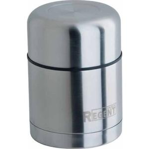 Термос пищевой 0.5 л Regent Soup (93-TE-S-2-500) термос 0 5 л regent bullet 93 te b 1 500