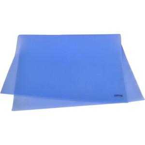 Коврик силиконовый Regent Silicone (93-SI-CU-13)