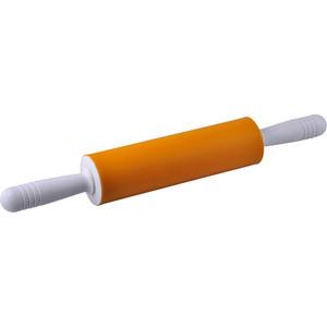 Скалка силиконовая 48х7 см Regent Silicone (93-SI-CU-15.1)