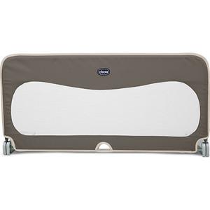 Барьер безопасности Chicco Natural для кроватки 135 см