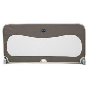 Барьер безопасности Chicco Natural для кроватки 95 см