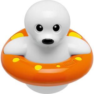 Игрушка для ванной Chicco Морской котик