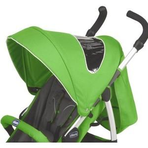 Капюшон к коляске Chicco Multiway Evo цвет зелёный kangfeng зелёный цвет 4545cm
