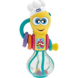 Музыкальная игрушка Chicco Венчик