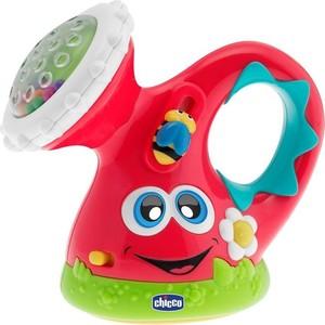 Музыкальная игрушка Chicco Лейка