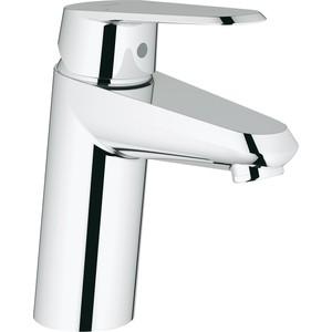 Смеситель для раковины Grohe Eurodisc Cosmopolitan с ограничением расхода воды, хром (3246920E) фото