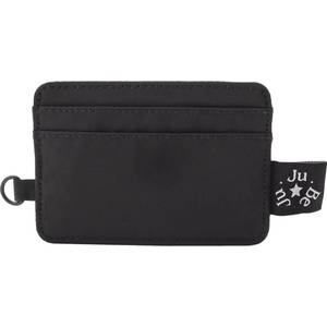 Визитница Ju-Ju-Be Onyx black out (15WA03X-7546)