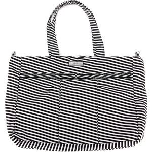 Сумка Ju-Ju-Be Onyx black magic (15FF02X-6433) сумка для мамы ju ju be super be onyx black ops