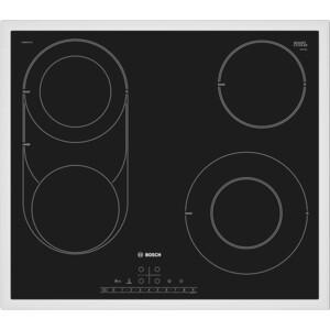 Электрическая варочная панель Bosch Serie 6 PKM642FP1R