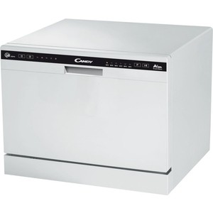 Посудомоечная машина Candy CDCP 6/E-07 cdcp 8 es 07