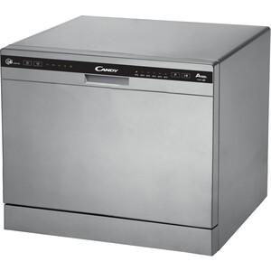 лучшая цена Посудомоечная машина Candy CDCP 6/ES-07