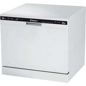 лучшая цена Посудомоечная машина Candy CDCP 8/Е-07